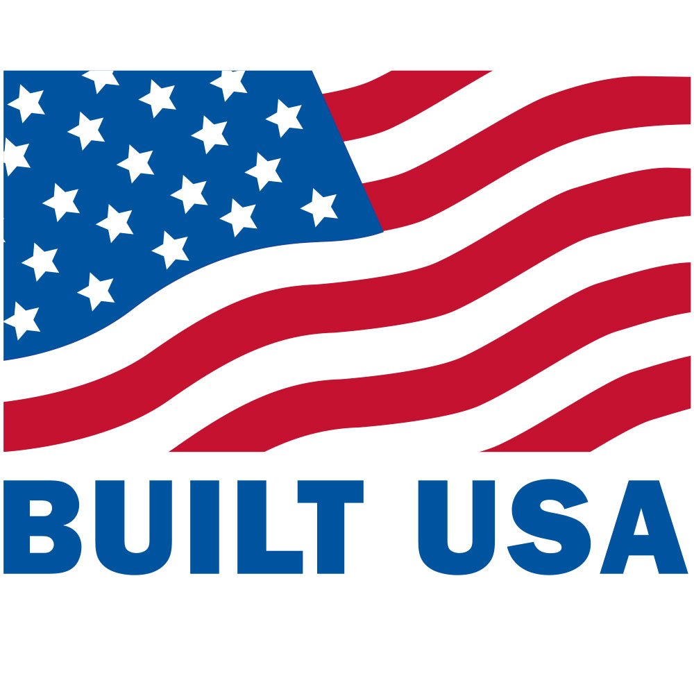 Built USA
