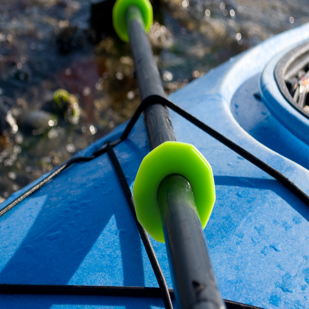 Paddle Accessories