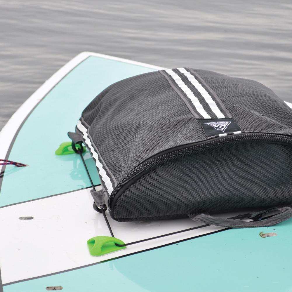SUP Gear